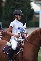 Foto Gara di Equitazione 2009 - Pt2 Equitazione_2009_098