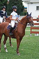 Foto Gara di Equitazione 2009 - Pt2 Equitazione_2009_099