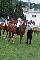 Foto Gara di Equitazione 2009 - Pt2 Equitazione_2009_100