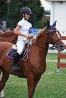 Foto Gara di Equitazione 2009 - Pt2 Equitazione_2009_101