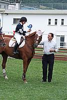 Foto Gara di Equitazione 2009 - Pt2 Equitazione_2009_102