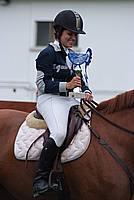 Foto Gara di Equitazione 2009 - Pt2 Equitazione_2009_103