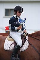 Foto Gara di Equitazione 2009 - Pt2 Equitazione_2009_104