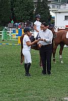 Foto Gara di Equitazione 2009 - Pt2 Equitazione_2009_105