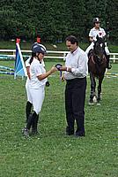 Foto Gara di Equitazione 2009 - Pt2 Equitazione_2009_106