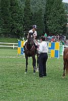 Foto Gara di Equitazione 2009 - Pt2 Equitazione_2009_107
