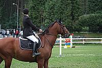 Foto Gara di Equitazione 2009 - Pt2 Equitazione_2009_109
