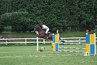 Foto Gara di Equitazione 2009 - Pt2 Equitazione_2009_111