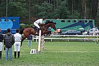Foto Gara di Equitazione 2009 - Pt2 Equitazione_2009_112