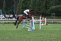 Foto Gara di Equitazione 2009 - Pt2 Equitazione_2009_113