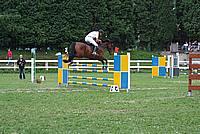 Foto Gara di Equitazione 2009 - Pt2 Equitazione_2009_114