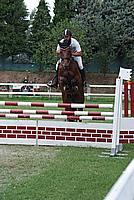 Foto Gara di Equitazione 2009 - Pt2 Equitazione_2009_115