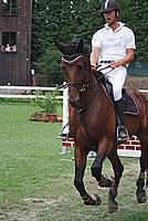 Foto Gara di Equitazione 2009 - Pt2 Equitazione_2009_116