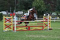 Foto Gara di Equitazione 2009 - Pt2 Equitazione_2009_117