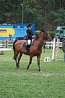 Foto Gara di Equitazione 2009 - Pt2 Equitazione_2009_118