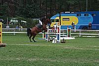 Foto Gara di Equitazione 2009 - Pt2 Equitazione_2009_119