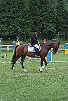 Foto Gara di Equitazione 2009 - Pt2 Equitazione_2009_120