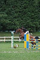 Foto Gara di Equitazione 2009 - Pt2 Equitazione_2009_121