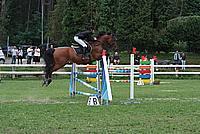 Foto Gara di Equitazione 2009 - Pt2 Equitazione_2009_122