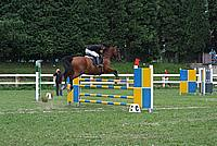 Foto Gara di Equitazione 2009 - Pt2 Equitazione_2009_123