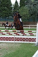 Foto Gara di Equitazione 2009 - Pt2 Equitazione_2009_124