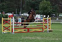 Foto Gara di Equitazione 2009 - Pt2 Equitazione_2009_125