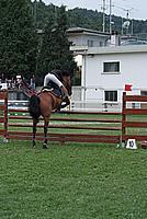 Foto Gara di Equitazione 2009 - Pt2 Equitazione_2009_126