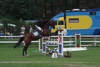 Foto Gara di Equitazione 2009 - Pt2 Equitazione_2009_127