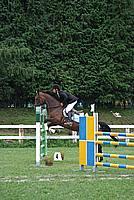 Foto Gara di Equitazione 2009 - Pt2 Equitazione_2009_128