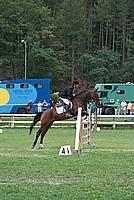 Foto Gara di Equitazione 2009 - Pt2 Equitazione_2009_129