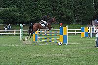 Foto Gara di Equitazione 2009 - Pt2 Equitazione_2009_130