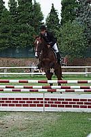 Foto Gara di Equitazione 2009 - Pt2 Equitazione_2009_131