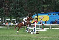 Foto Gara di Equitazione 2009 - Pt2 Equitazione_2009_133