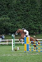 Foto Gara di Equitazione 2009 - Pt2 Equitazione_2009_134