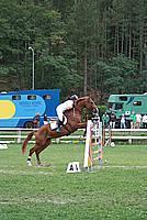 Foto Gara di Equitazione 2009 - Pt2 Equitazione_2009_135