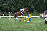 Foto Gara di Equitazione 2009 - Pt2 Equitazione_2009_136