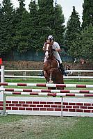 Foto Gara di Equitazione 2009 - Pt2 Equitazione_2009_137