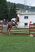 Foto Gara di Equitazione 2009 - Pt2 Equitazione_2009_139