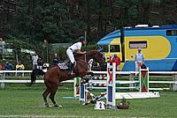Foto Gara di Equitazione 2009 - Pt2 Equitazione_2009_141