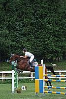 Foto Gara di Equitazione 2009 - Pt2 Equitazione_2009_142