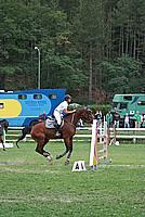 Foto Gara di Equitazione 2009 - Pt2 Equitazione_2009_143
