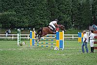 Foto Gara di Equitazione 2009 - Pt2 Equitazione_2009_144