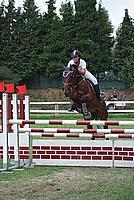 Foto Gara di Equitazione 2009 - Pt2 Equitazione_2009_145