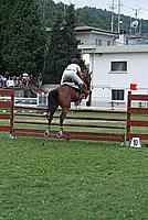 Foto Gara di Equitazione 2009 - Pt2 Equitazione_2009_146