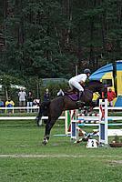 Foto Gara di Equitazione 2009 - Pt2 Equitazione_2009_147