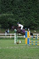 Foto Gara di Equitazione 2009 - Pt2 Equitazione_2009_148