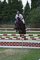 Foto Gara di Equitazione 2009 - Pt2 Equitazione_2009_150