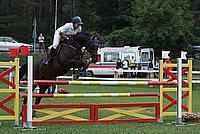 Foto Gara di Equitazione 2009 - Pt2 Equitazione_2009_151