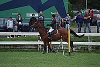 Foto Gara di Equitazione 2009 - Pt2 Equitazione_2009_152