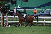 Foto Gara di Equitazione 2009 - Pt2 Equitazione_2009_153